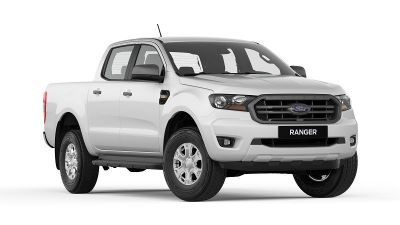 FORD RANGER XLS AT 4X2 2020